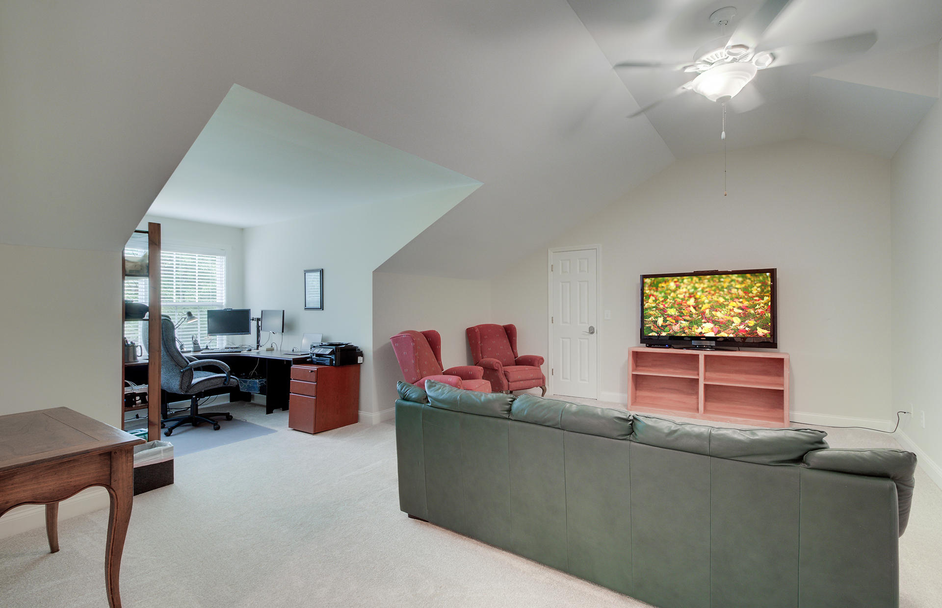 Dunes West Homes For Sale - 2453 Darts Cove, Mount Pleasant, SC - 21
