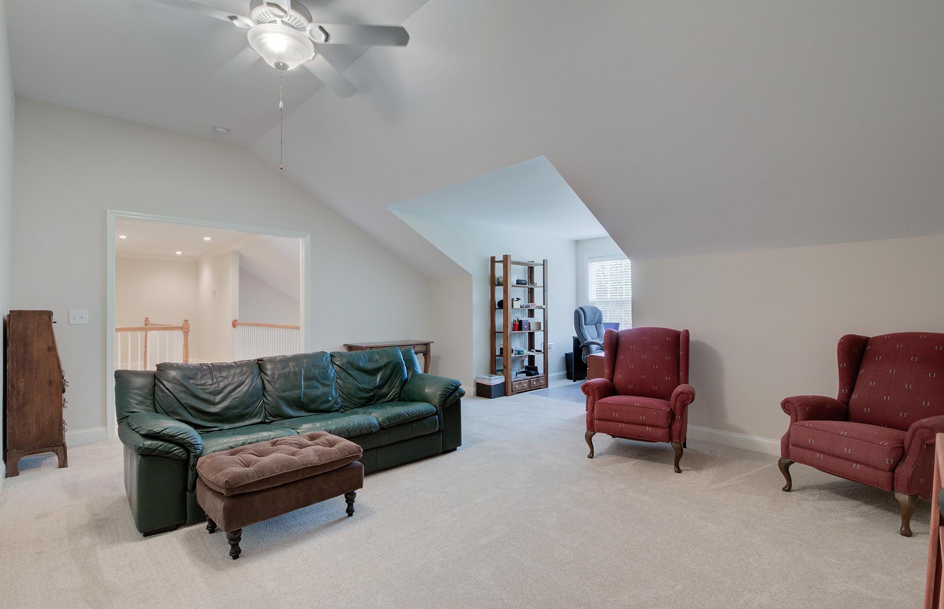 Dunes West Homes For Sale - 2453 Darts Cove, Mount Pleasant, SC - 20