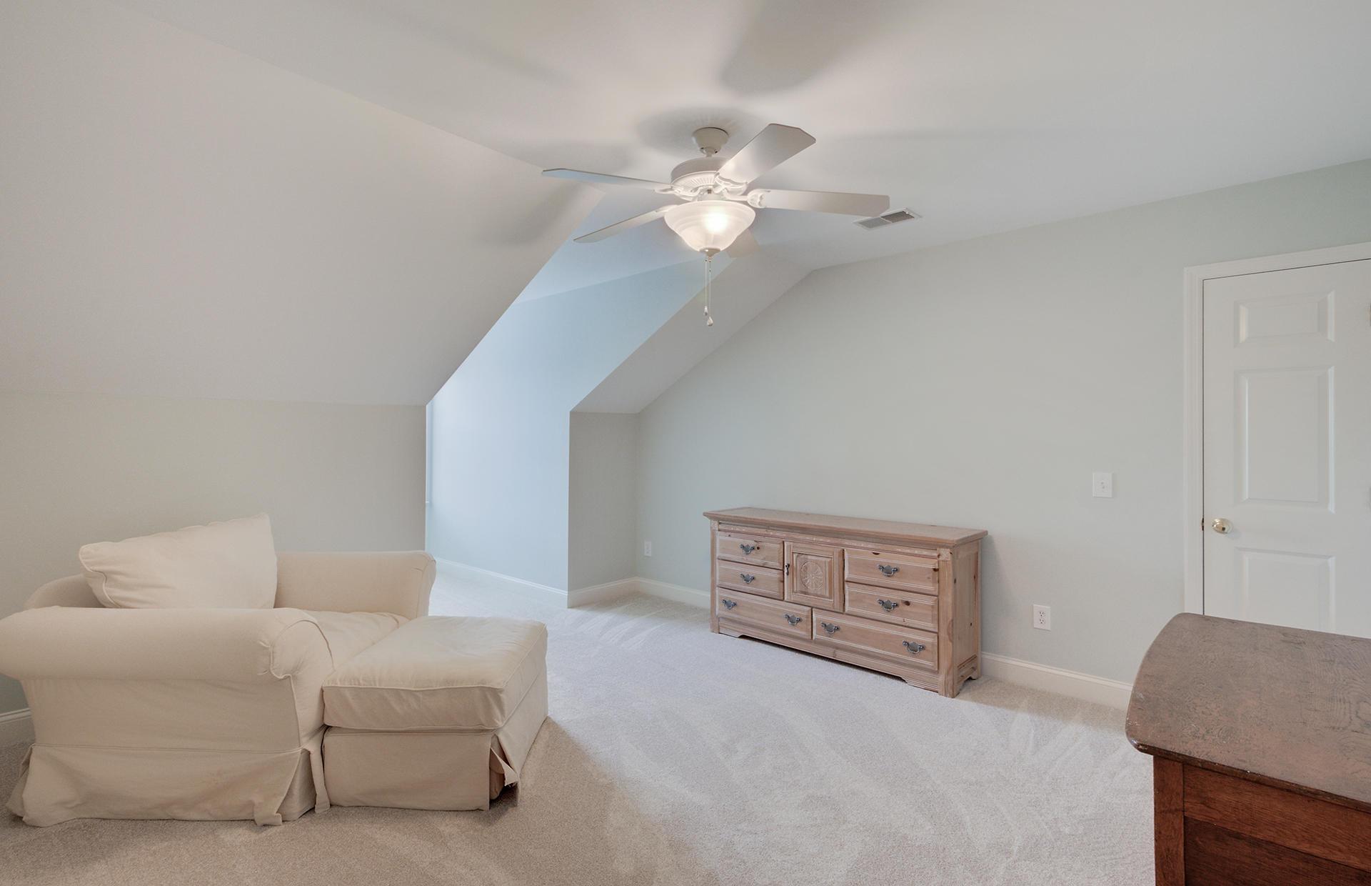 Dunes West Homes For Sale - 2453 Darts Cove, Mount Pleasant, SC - 26