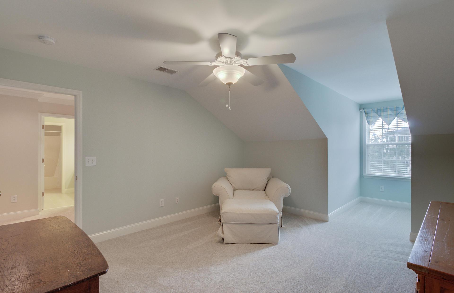 Dunes West Homes For Sale - 2453 Darts Cove, Mount Pleasant, SC - 23