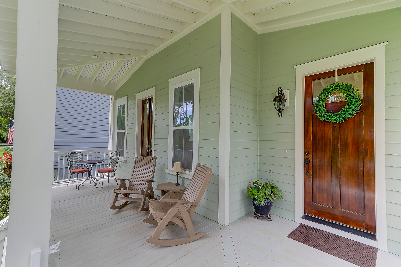 1344 Seaside Plantation Drive Charleston, Sc 29412