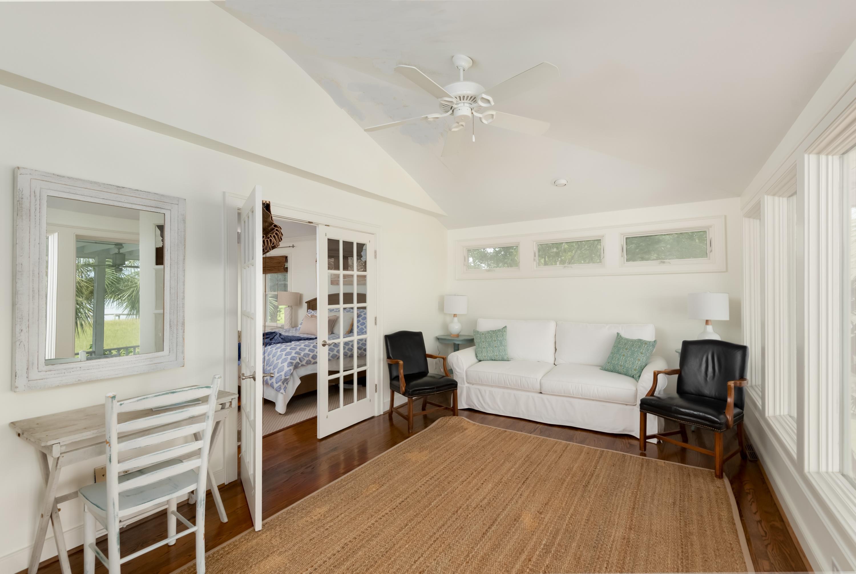 2412 Royal Oak Drive Johns Island, SC 29455
