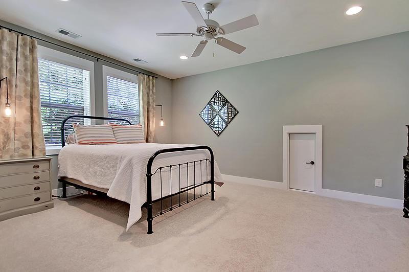 Riverland Terrace Homes For Sale - 2153 Fort Pemberton, Charleston, SC - 32