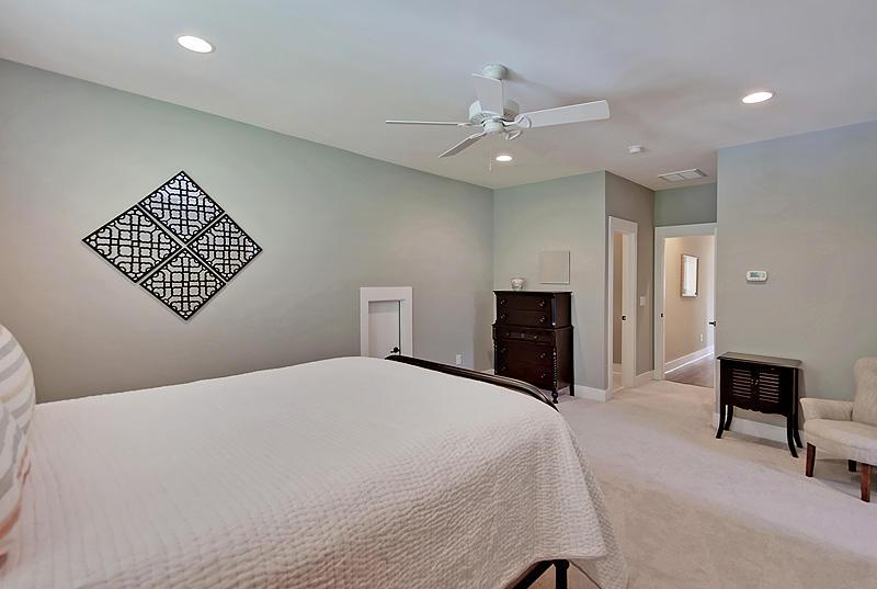 Riverland Terrace Homes For Sale - 2153 Fort Pemberton, Charleston, SC - 31