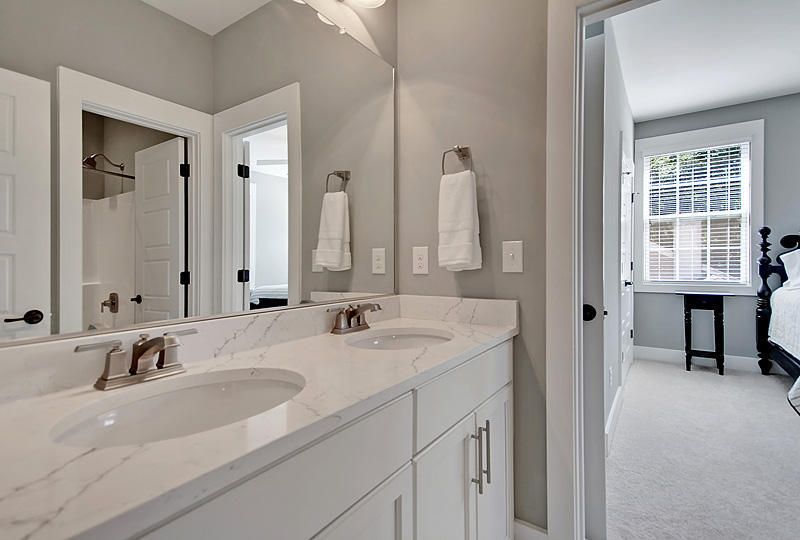 Riverland Terrace Homes For Sale - 2153 Fort Pemberton, Charleston, SC - 22