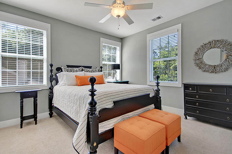 Riverland Terrace Homes For Sale - 2153 Fort Pemberton, Charleston, SC - 20