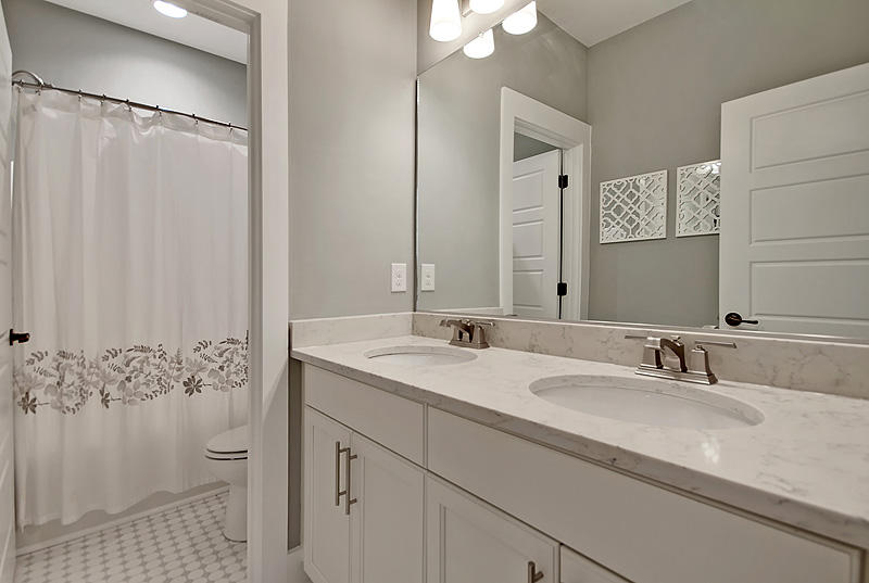 Riverland Terrace Homes For Sale - 2153 Fort Pemberton, Charleston, SC - 19
