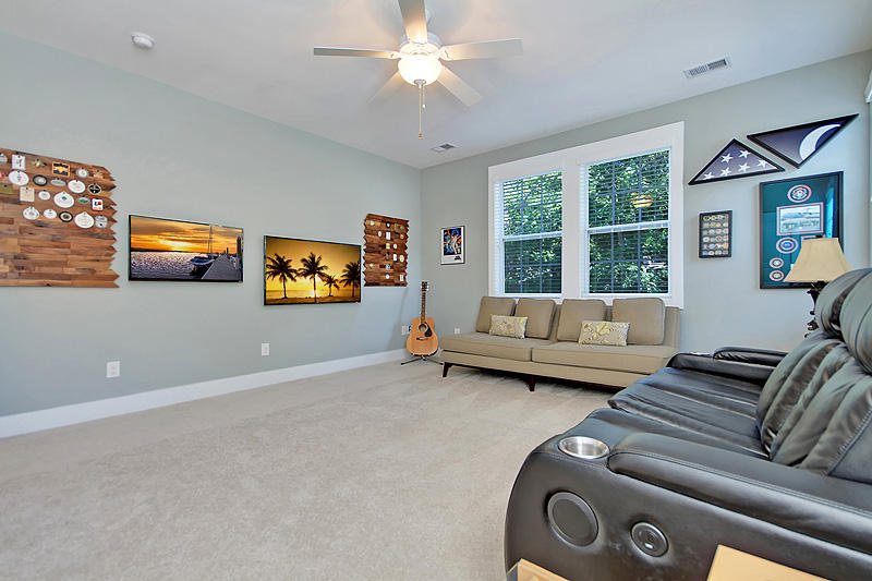 Riverland Terrace Homes For Sale - 2153 Fort Pemberton, Charleston, SC - 17