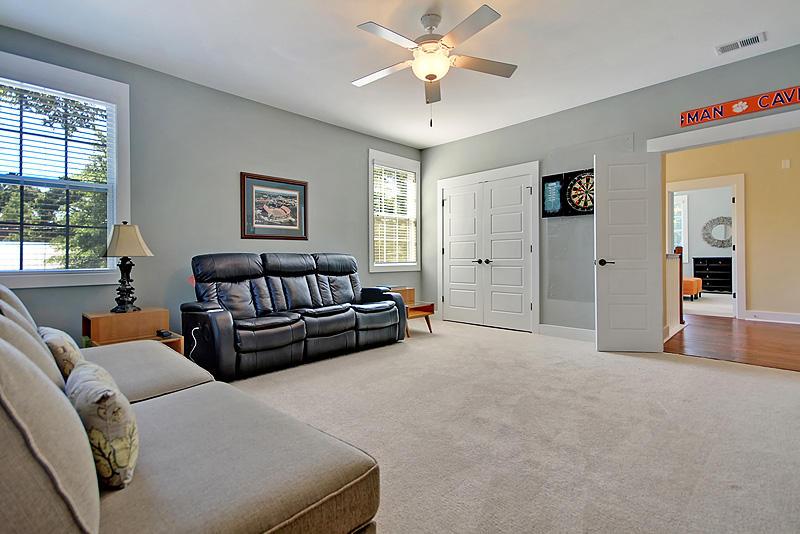 Riverland Terrace Homes For Sale - 2153 Fort Pemberton, Charleston, SC - 16