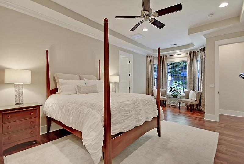 Riverland Terrace Homes For Sale - 2153 Fort Pemberton, Charleston, SC - 4