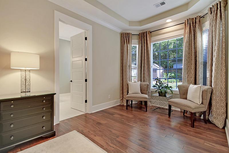 Riverland Terrace Homes For Sale - 2153 Fort Pemberton, Charleston, SC - 1