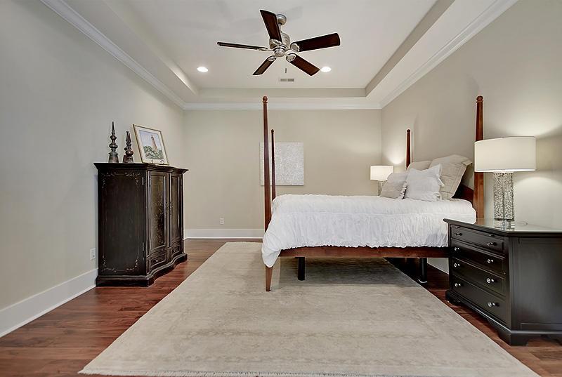 Riverland Terrace Homes For Sale - 2153 Fort Pemberton, Charleston, SC - 2