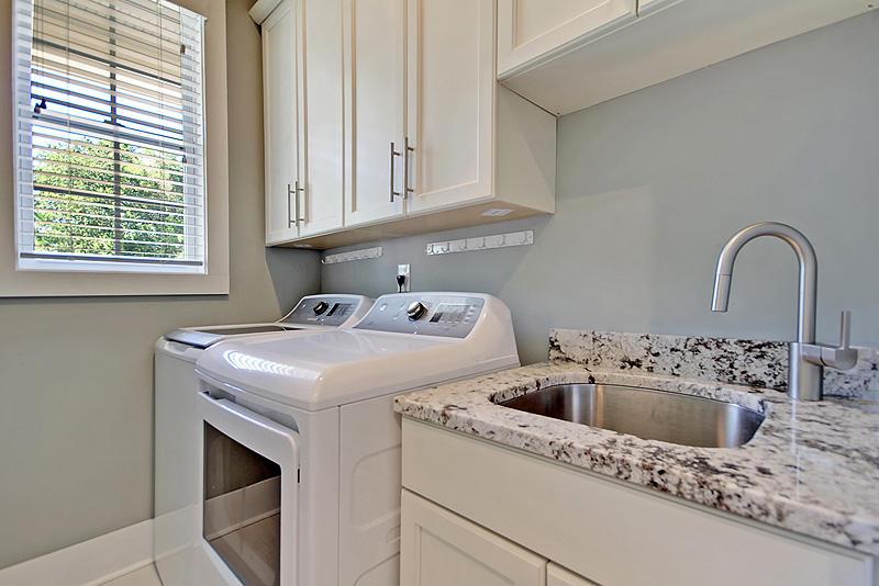 Riverland Terrace Homes For Sale - 2153 Fort Pemberton, Charleston, SC - 21