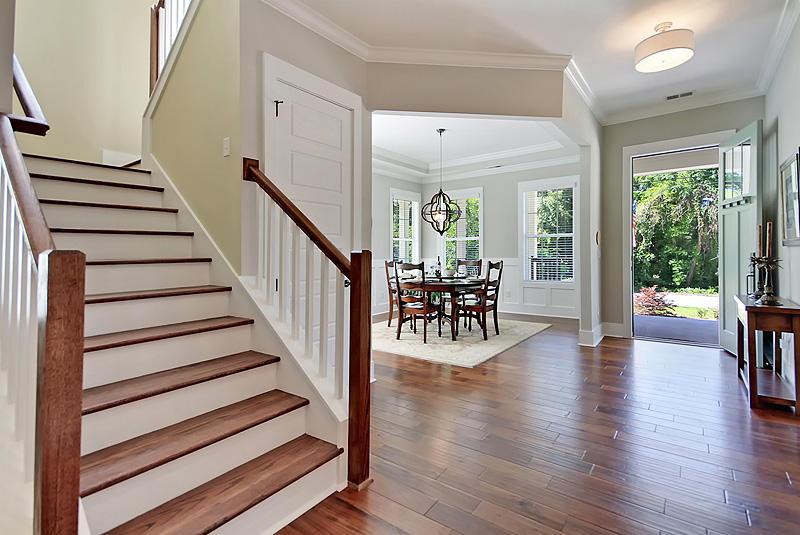 Riverland Terrace Homes For Sale - 2153 Fort Pemberton, Charleston, SC - 37