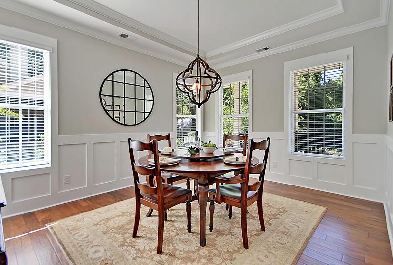 Riverland Terrace Homes For Sale - 2153 Fort Pemberton, Charleston, SC - 36
