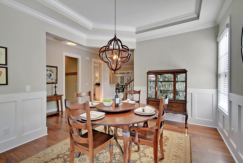 Riverland Terrace Homes For Sale - 2153 Fort Pemberton, Charleston, SC - 35