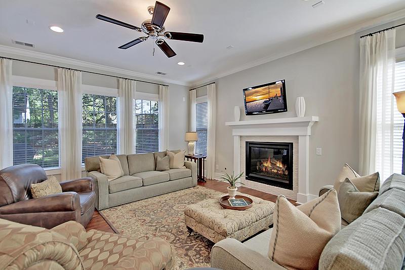 Riverland Terrace Homes For Sale - 2153 Fort Pemberton, Charleston, SC - 12