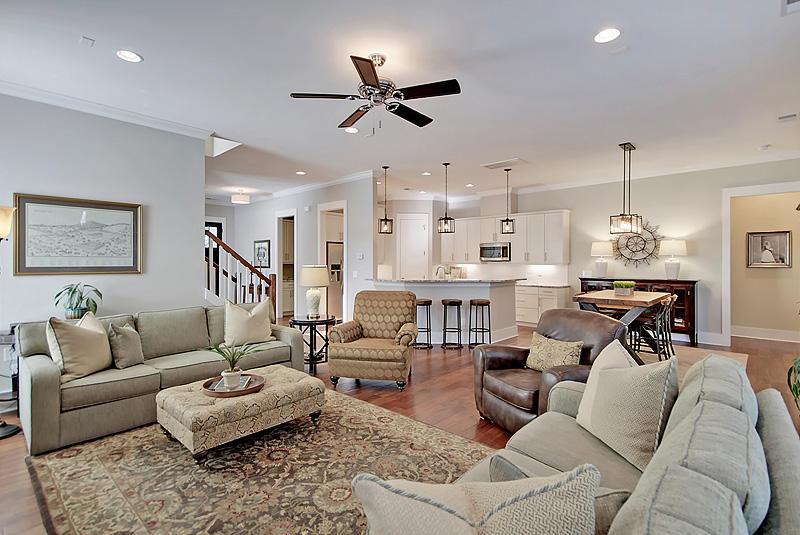 Riverland Terrace Homes For Sale - 2153 Fort Pemberton, Charleston, SC - 11