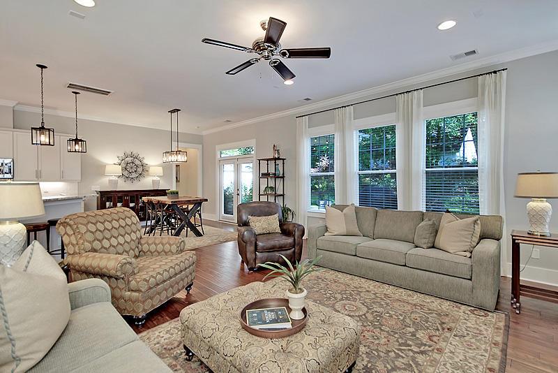 Riverland Terrace Homes For Sale - 2153 Fort Pemberton, Charleston, SC - 10