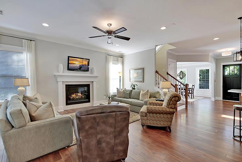 Riverland Terrace Homes For Sale - 2153 Fort Pemberton, Charleston, SC - 8
