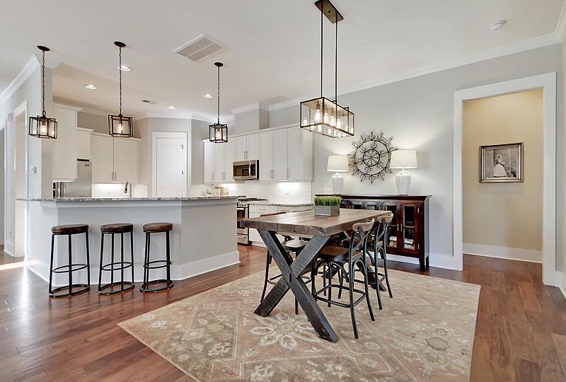 Riverland Terrace Homes For Sale - 2153 Fort Pemberton, Charleston, SC - 6