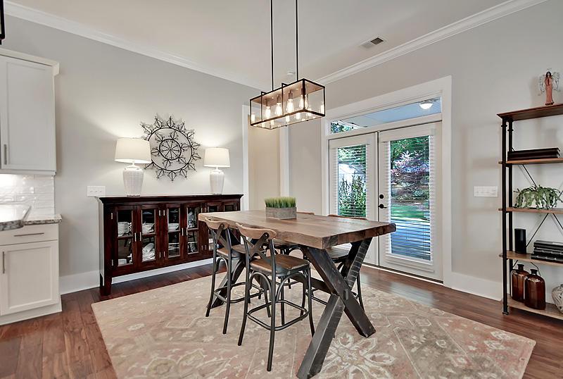Riverland Terrace Homes For Sale - 2153 Fort Pemberton, Charleston, SC - 5