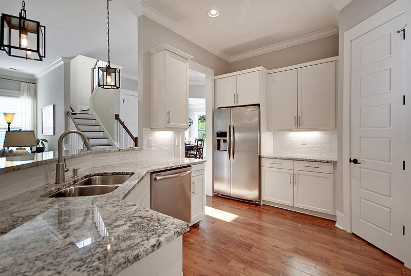 Riverland Terrace Homes For Sale - 2153 Fort Pemberton, Charleston, SC - 26