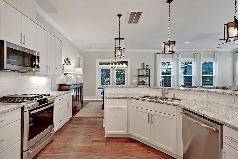 Riverland Terrace Homes For Sale - 2153 Fort Pemberton, Charleston, SC - 23