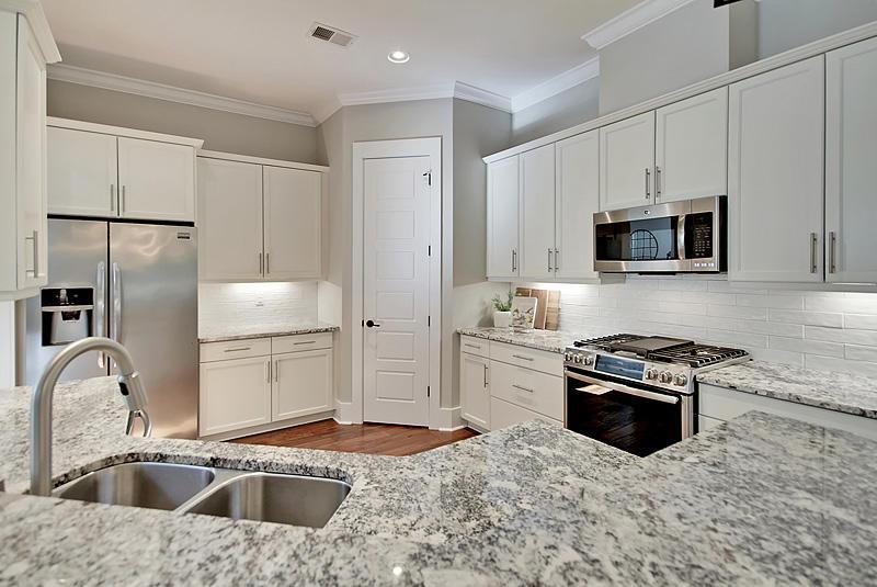 Riverland Terrace Homes For Sale - 2153 Fort Pemberton, Charleston, SC - 25