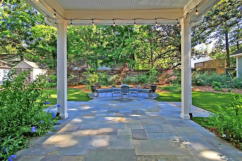 Riverland Terrace Homes For Sale - 2153 Fort Pemberton, Charleston, SC - 15