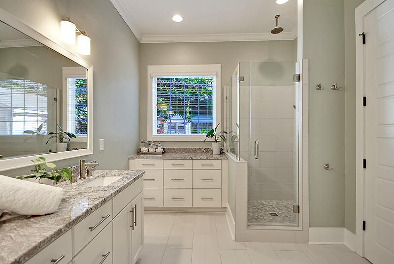 Riverland Terrace Homes For Sale - 2153 Fort Pemberton, Charleston, SC - 0