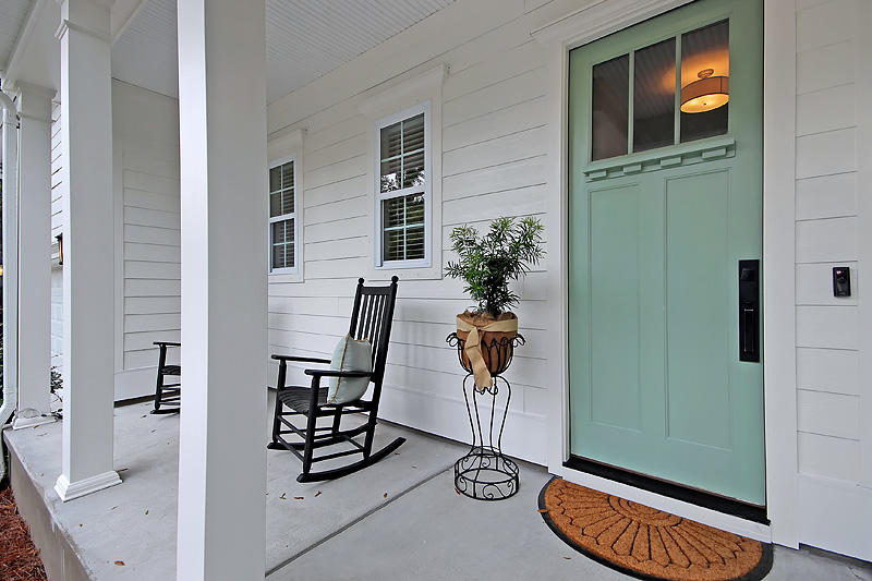 Riverland Terrace Homes For Sale - 2153 Fort Pemberton, Charleston, SC - 38