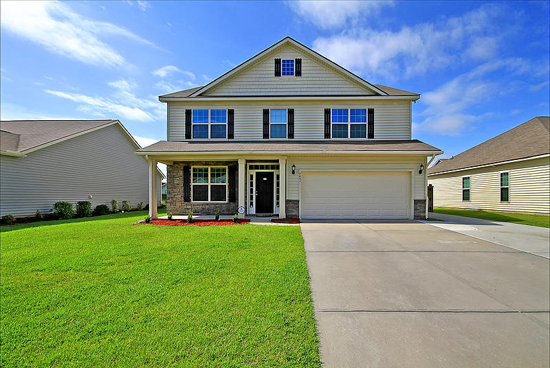 7641 High Maple Circle North Charleston, SC 29418