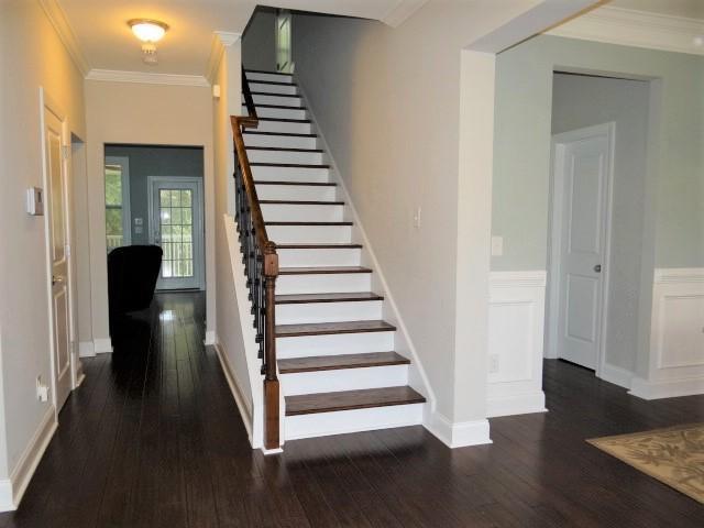 Somerset Oaks Homes For Sale - 3600 Purple Martin, Mount Pleasant, SC - 4