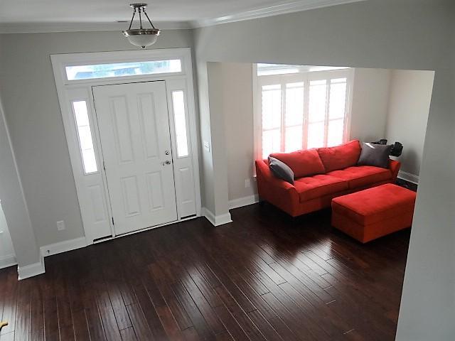 Somerset Oaks Homes For Sale - 3600 Purple Martin, Mount Pleasant, SC - 2