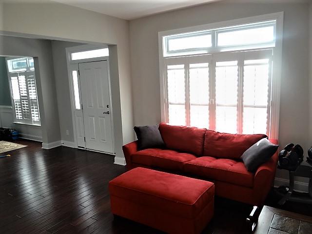 Somerset Oaks Homes For Sale - 3600 Purple Martin, Mount Pleasant, SC - 1