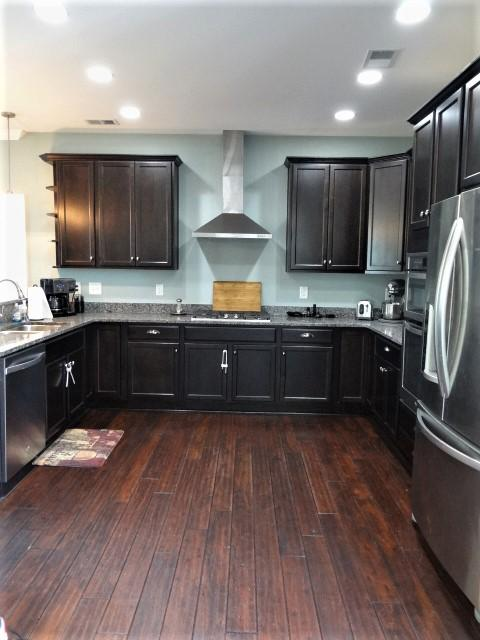 Somerset Oaks Homes For Sale - 3600 Purple Martin, Mount Pleasant, SC - 21