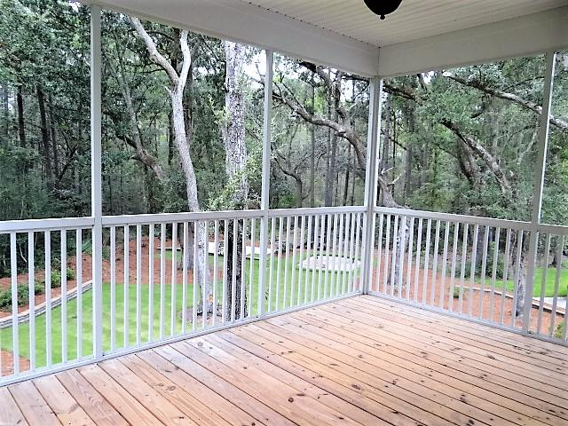Somerset Oaks Homes For Sale - 3600 Purple Martin, Mount Pleasant, SC - 20