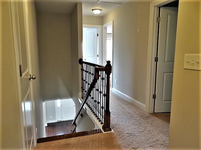 Somerset Oaks Homes For Sale - 3600 Purple Martin, Mount Pleasant, SC - 19