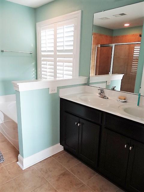 Somerset Oaks Homes For Sale - 3600 Purple Martin, Mount Pleasant, SC - 17