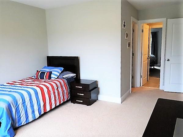 Somerset Oaks Homes For Sale - 3600 Purple Martin, Mount Pleasant, SC - 13