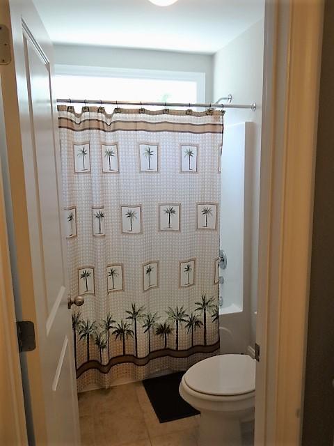 Somerset Oaks Homes For Sale - 3600 Purple Martin, Mount Pleasant, SC - 10