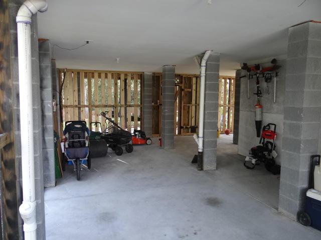 Somerset Oaks Homes For Sale - 3600 Purple Martin, Mount Pleasant, SC - 9