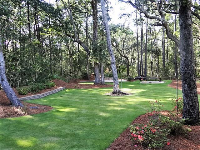 Somerset Oaks Homes For Sale - 3600 Purple Martin, Mount Pleasant, SC - 7
