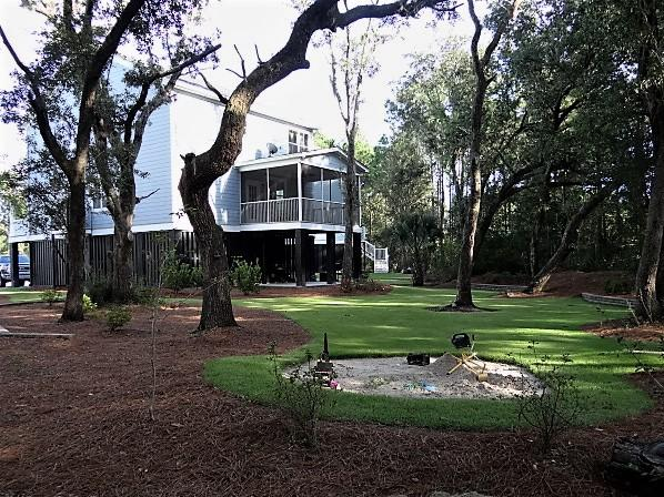 Somerset Oaks Homes For Sale - 3600 Purple Martin, Mount Pleasant, SC - 6
