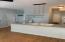 Updated kitchen and flooring