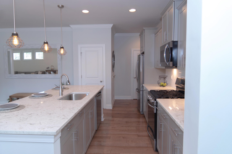 Park West Homes For Sale - 2687 Basildon, Mount Pleasant, SC - 37