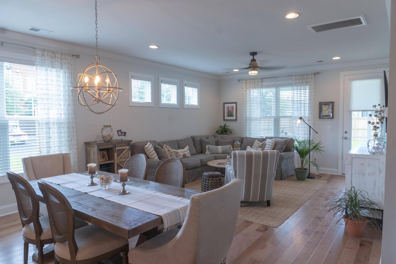 Park West Homes For Sale - 2687 Basildon, Mount Pleasant, SC - 34