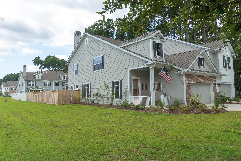 Park West Homes For Sale - 2687 Basildon, Mount Pleasant, SC - 13