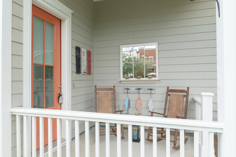 Park West Homes For Sale - 2687 Basildon, Mount Pleasant, SC - 19
